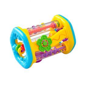 juguete-didactico-hap-p-kid-fun-n-roll-flower-4230t-10008324