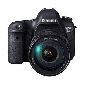 camara-reflex-canon-rebel-eos-6d-mark-ii-lente-24-105-usm-50002704