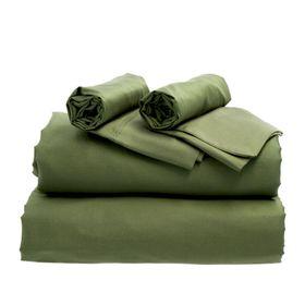 juego-de-sabanas-casablanca-sentime-queen-verde-50002297