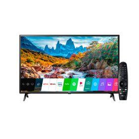 smart-tv-4k-43-lg-43um7360-502031