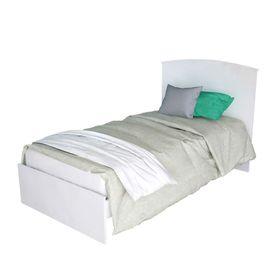 cama-1-plaza-mosconi-fiona-express-color-blanco-10007853