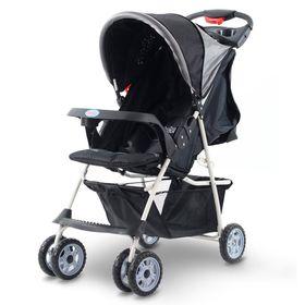 coche-de-paseo-bebesit-eos-negro-gris-10013089
