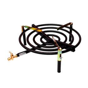 quemador-al-disco-47-cm-premium-10013278