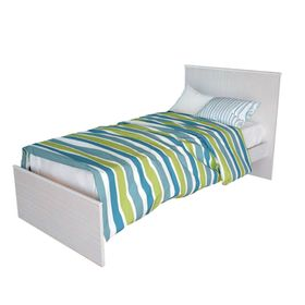 cama-1-plaza-mosconi-nature-venezia-10007832