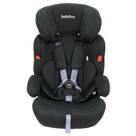 butaca-bebitos-monza-negra-10010870