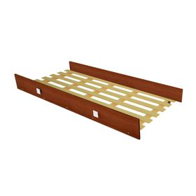carro-cama-mosconi-nature-tabaco-10007834