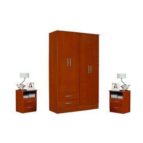 combo-mosconi-placard-24-2-mesas-de-luz-express-color-caoba-10012069