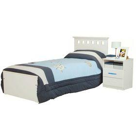 combo-mosconi-cama-1-plaza-serie-5-blanca-mesa-de-luz-express-10012176