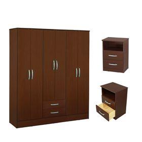 combo-mosconi-placard-26-express-2-mesas-de-luz-express-chocolate-10012074