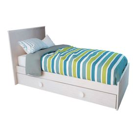 cama-1-plaza-con-carro-mosconi-nature-juvenil-10012175