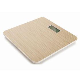 balanza-vondom-digital-madera-10013295