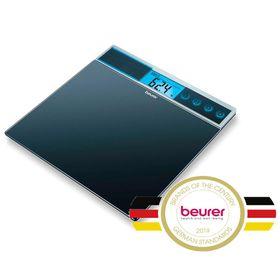 balanza-personal-beurer-gs39-con-voz-10012252