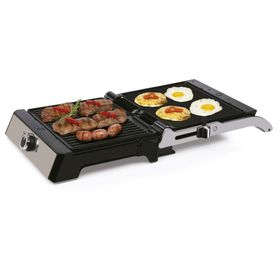 parrilla-electrica-liliana-pampa-grill-240094