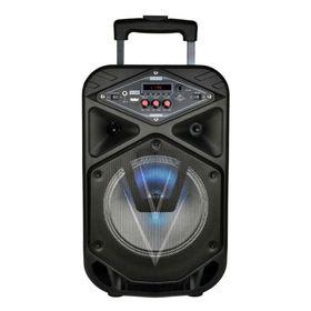 parlante-bafle-daewoo-da-810-8-karaoke-portatil-bt-1000w--50001344