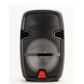 parlante-daewoo-rock-dw-s7010-10-1600-w-luces-mic-bluetooth-50001350
