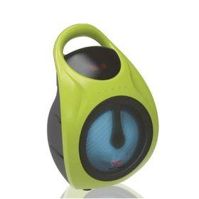 parlante-portatil-daewoo-da-888-2500w-atr-bluetooth-usb-50001346