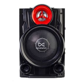 parlante-portatil-daewoo-da900-50001378