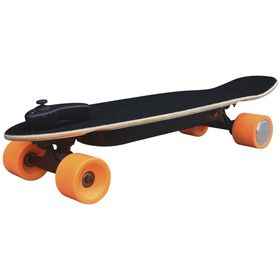 skate-electrico-ion-es02s-color-negro-10013608