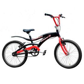 bicicleta-r20-jvk-bikes-freestyle-10015423