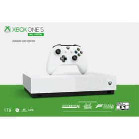 xbox-one-s-1-tb-edicion-all-digital-342175