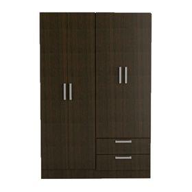 placard-tables-4-puertas-2-cajones-6452-color-wengue-600960