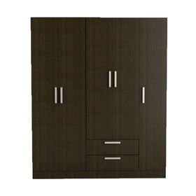 placard-tables-5-puertas-2-cajones-6453-color-wengue-600986