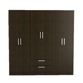 placard-tables-6-puertas-2-cajones-6454-color-wengue-601010