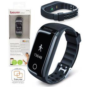reloj-beurer-as97-sensor-de-actividad-y-sueno-con-bluetooth-10010817