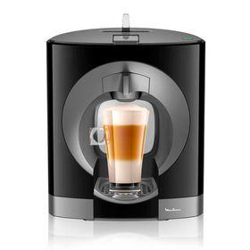 Cafetera-Dolce-Gusto-Oblo-Moulinex-PV1106-negra-11892