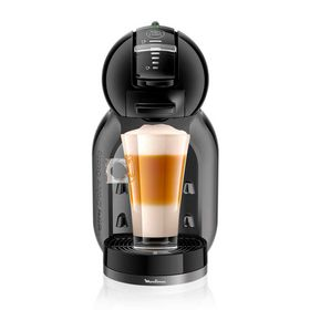 cafetera-dolce-gusto-mini-me-moulinex-pv1208-negra-11722
