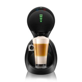 cafetera-express-moulinex-dolce-gusto-movenza-pv600858-13203