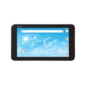 tablet-neon-16gb-50002022