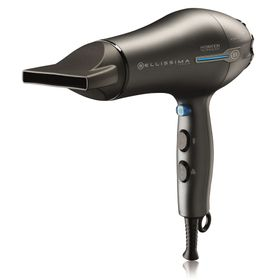 secador-de-pelo-bellissima-profesional-pc5-2500-11005m-10011827