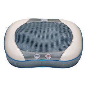 almohadon-masajeador-aspen-cm3-200-16349-10011817