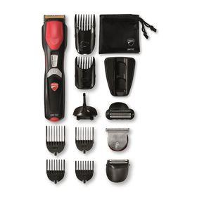 kit-de-cuidado-para-el-cabello-ducati-gk808-circuit-11583-10011822