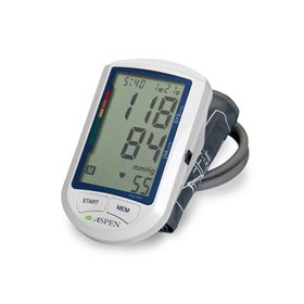 tensiometro-de-brazo-digital-aspen-kd5031-con-inflado-automatico-13242