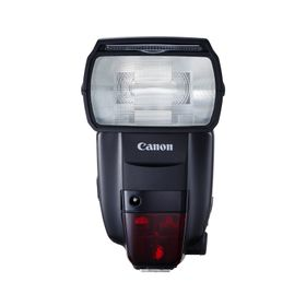 flash-canon-speedlite-600ex-ii-rt-50002721