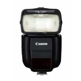 flash-canon-speedlite-430ex-iii-rt-50002722