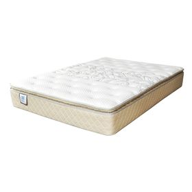 colchon-sealy-dallas-queen-160-x-200-cm-10009786