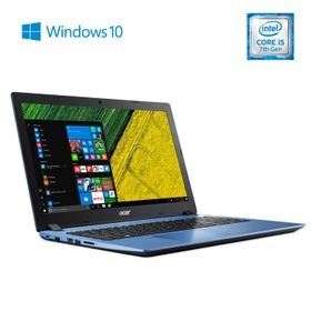 notebook-acer-15-6-i5-7200u-4gb-1tb-a315-51-53xn-363590