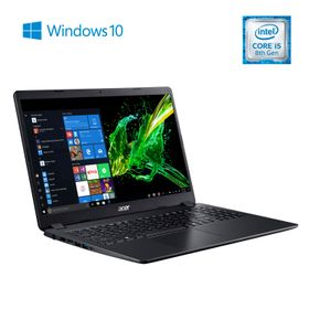 notebook-acer-15-6-intel-core-i5-8265u-4gb-1tb-a315-54-559p-363560
