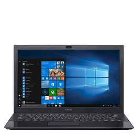 notebook-vaio-13-3-core-i5-4gb-128gb-ssd-pro-13g-sin-sistema-operativo-50001614