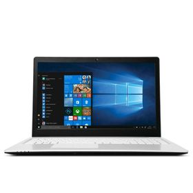 notebook-vaio-15-6-core-i7-8gb-1tb-fit-15s--50001398