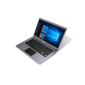 notebook-exo-14-celeron-4gb-500gb-e24--363712