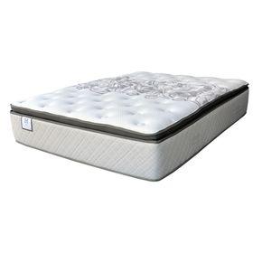 colchon-sealy-tilbury-queen-160-x-200-cm-10009800