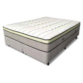 conjunto-sealy-lincoln-super-king-200-x-200-cm-10009803