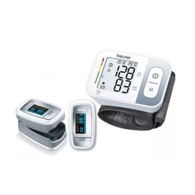 combo-beurer-tensiometro-automatico-bc28-oximetro-de-pulso-po30--50000747