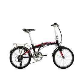 bicicleta-plegable-pleggo-20-negro-rojo-olmo--20001439