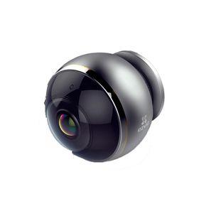 camara-seguridad-domo-360-3hd-ir-wifi-2-4ghz-5ghz-cs-cv346-50000160