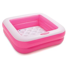 pileta-inflable-intex-play-box-rosa-50001167